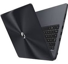 notebook positivo n40i intel dual core 4gb hd 500gb oferta