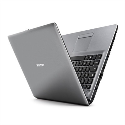 notebook positivo premium - 2gb,500gb hd-celeron wi-fi,hdmi