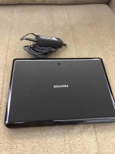 notebook positivo premium core i5