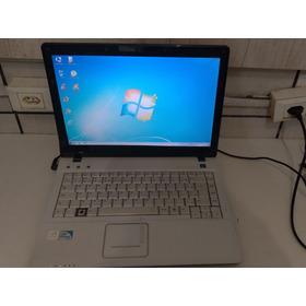 Notebook Positivo Premium Dual Core