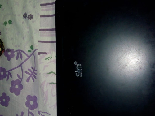 notebook positivo sim +