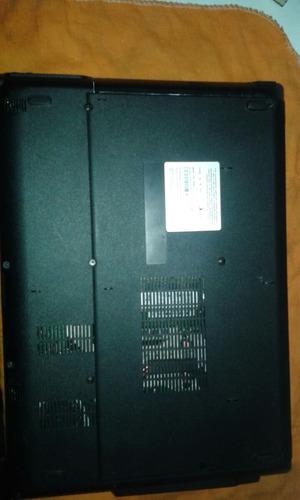 notebook positivo sim+ proc.i7 hd 500gb 6gb de ram