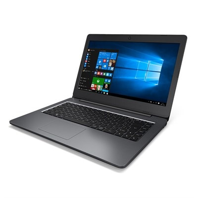 notebook positivo stilo xc3570 - qc 2gb 32gb w10