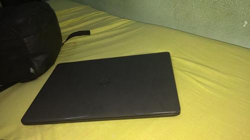 notebook positivo stilo xci 7660