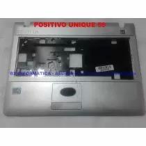 notebook positivo unique 59 a partir de r$15