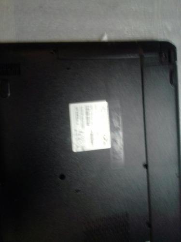 notebook positivo xr3210 dualcore 4gb 500hd dvd 14 win8 1