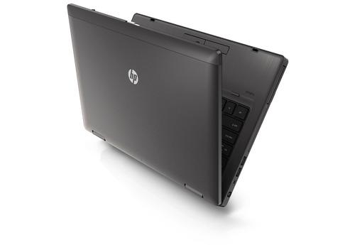 notebook probook core