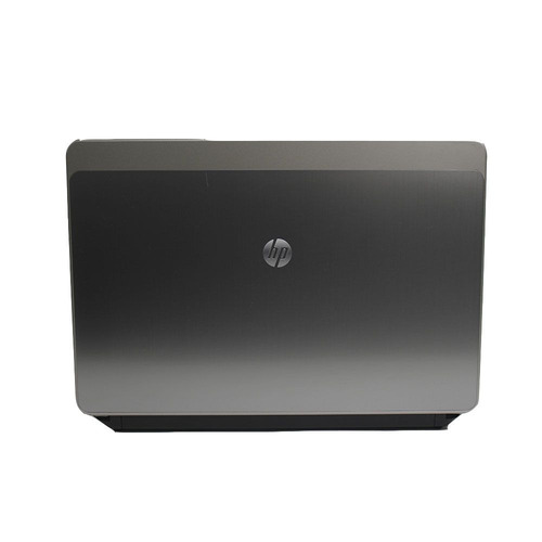 notebook probook hp 4430s i5 4gb 500hd