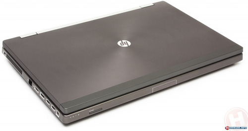 notebook probook hp  intel core i3 4gb 320gb outlet