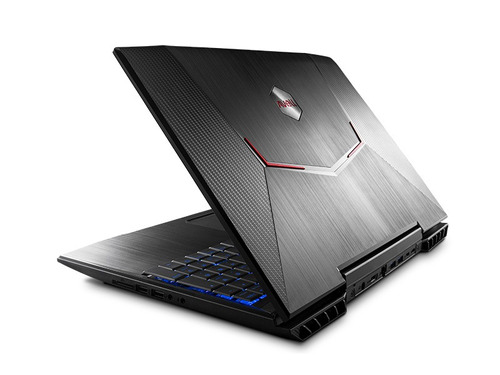 notebook profissional avell a52-5 gtx 1050ti core i5 16gb m.