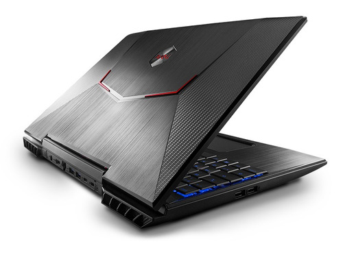 notebook profissional avell a52-7 gtx 1050ti core i7 8gb m.2