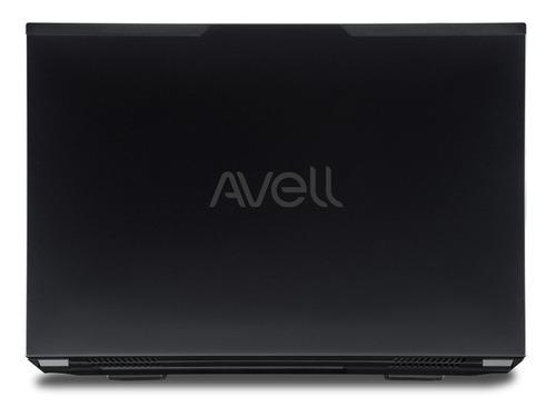 notebook profissional avell c53 gtx 1050ti core i7 16gb sshd