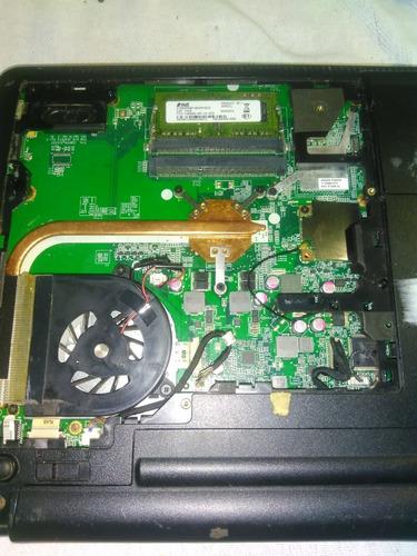 notebook qbex vb40r19 funcionando perfeito