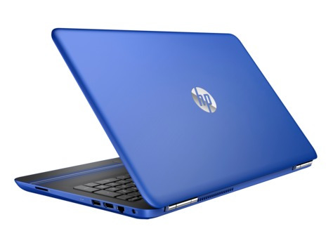 notebook quad core