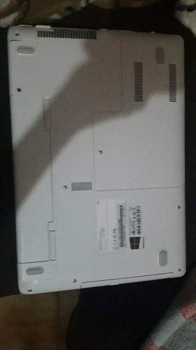 notebook samsung ativ book 2