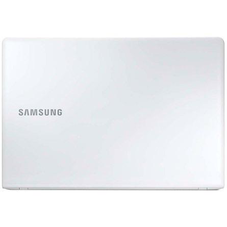 notebook samsung ativ book 2 dual core 4gb 500gb windows10