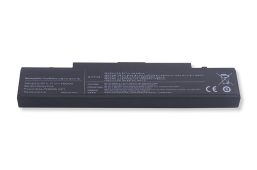 notebook samsung bateria