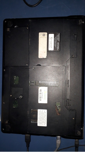 notebook samsung core i3 funcionando tudo