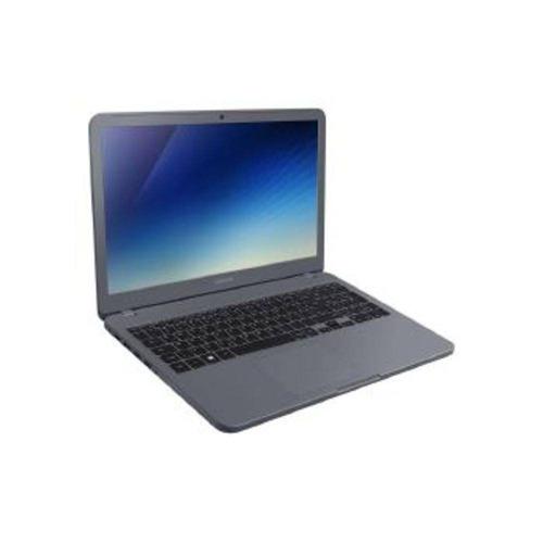 notebook samsung corei3 4gb 1tb 15.6s e30 np350xaa-kf vitrin
