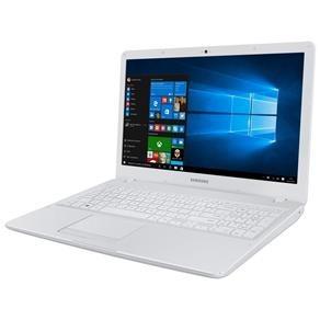 notebook samsung essentials e34 np300e5l-kf2br i3-6006u 4gb