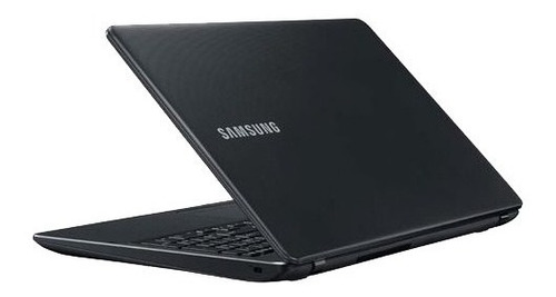 notebook samsung expert x21, core i5-7200u, 4gb, 1tb
