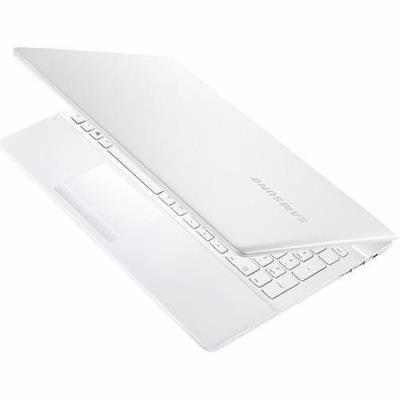 notebook samsung expert x22  core i5-8gb-1tb branco