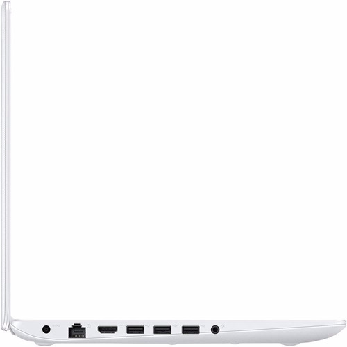 notebook samsung expert x22 intel core i5 8gb 1tb branco