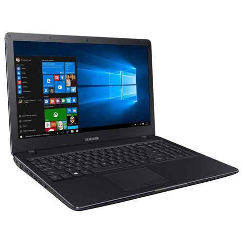 notebook samsung expert x23 np300e5m-xd1br i5-7200u 8gb 1tb