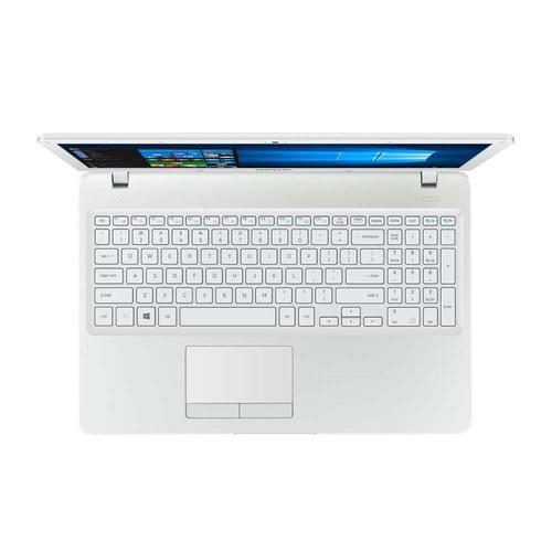notebook samsung expert x23 np300e5m-xd2br i5-7200u 8gb 1tb