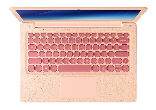 notebook samsung flash f30 4gb 64gb ssd w10 13.3 aquarela