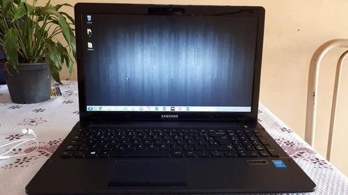 notebook samsung i7, 8gb, 1tb, nvidea 2gb