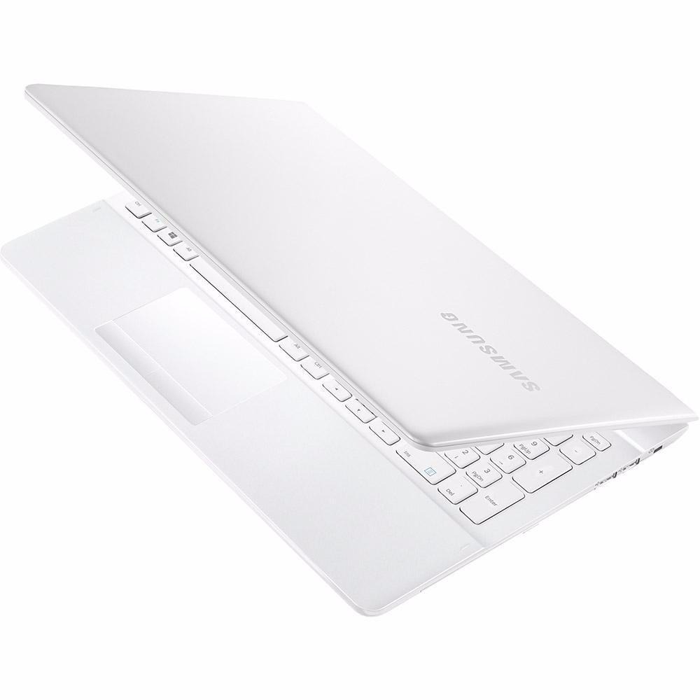 Notebook samsung kd2 - Notebook Samsung Intel