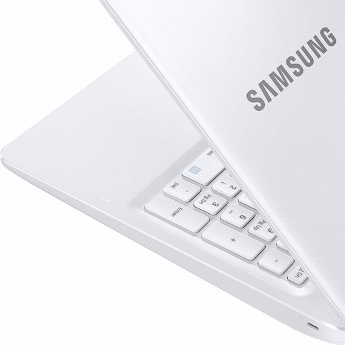 notebook samsung intel core