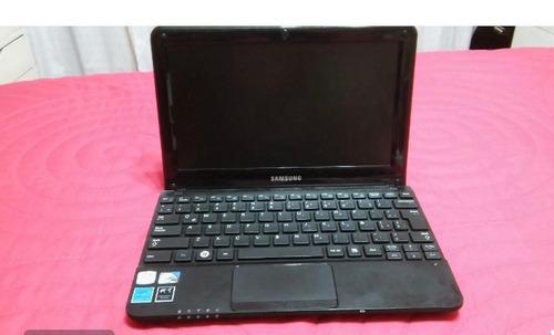 notebook samsung np nc110