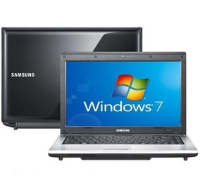 RV410 SAMSUNG DOWNLOAD DRIVERS