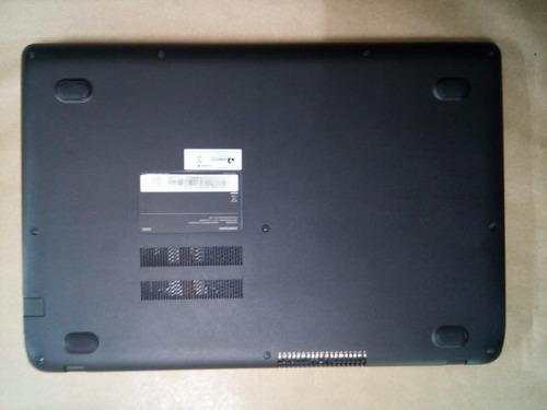 notebook samsung np300e4l-core i3-2.0ghz-hd 1tb-4gb ram-w10