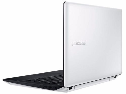 notebook samsung np370e4k kdbbr p/retirar peças