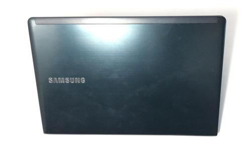 notebook samsung np470r4e i5 4gb 500gb windows 14'' led