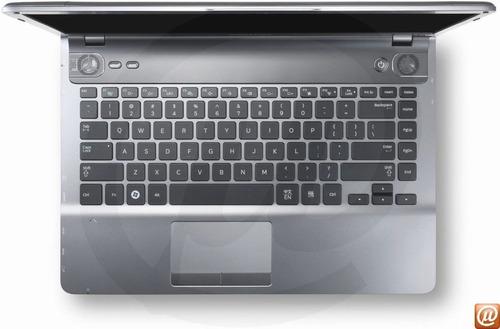 notebook samsung np500 8gb memoria e 1tb hd