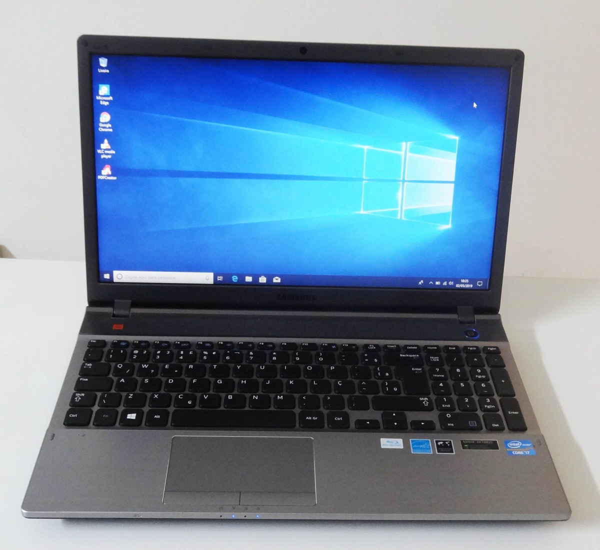 SAMSUNG NP550P5C NOTEBOOK WINDOWS 8 DRIVERS DOWNLOAD