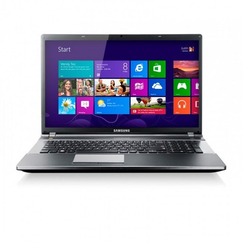 notebook samsung np550p5c-s02ve core i7-3630qm 2.4ghz
