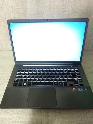 notebook samsung np700z4ah 15
