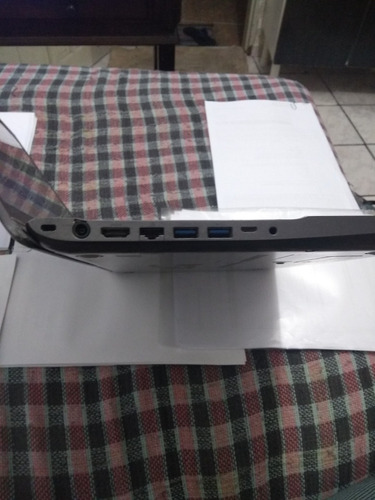 notebook samsung semi novo de 3999,99 por 1999,99 para vende