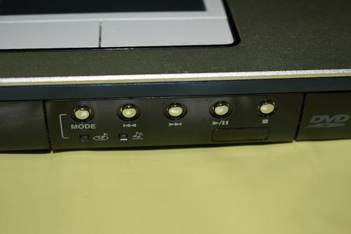 notebook satellite p25-s509 system unit