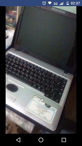 notebook sim+ (leia as informações abaixo com atenção!)