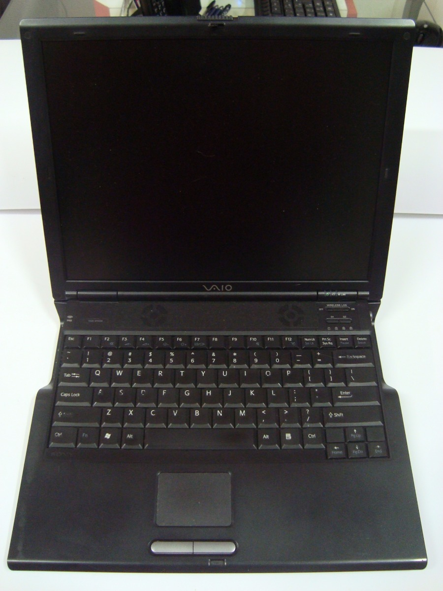 SONY PCG-5B1L TREIBER WINDOWS 7
