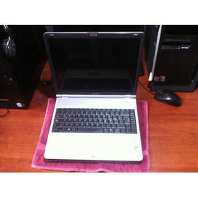 Notebook Sony Vaio Pcg-k13f