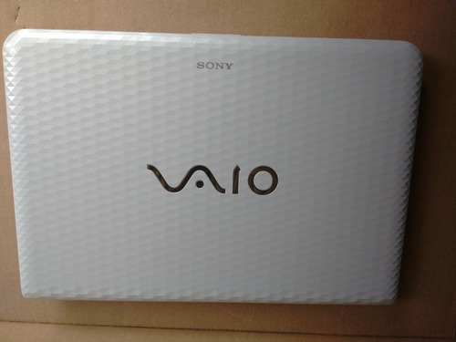 notebook sony vaio preto lindo i3 4 gb hd 500gb windows 10