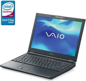 SONY VAIO VGN-CS21S WINDOWS 7 DRIVERS DOWNLOAD (2019)