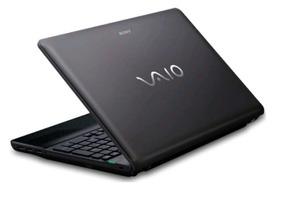Acer P650 64Bit